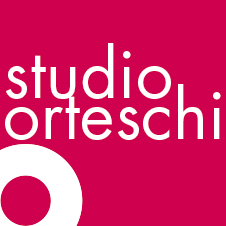 Studio Orteschi
